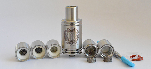 Waxpen net – Guides and news regarding Wax pens and